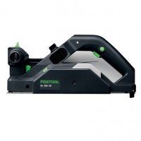 Cepillo HL 850 EB Plus (Festool)