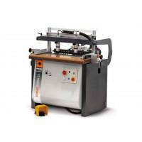 Taladro automático System 23