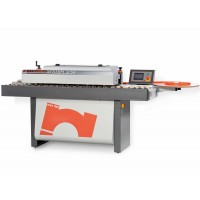 Edging System 3/50 (Encoladora / canteadora)