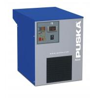 Secador frigorífico PLX 9