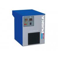 PLX 12 , Secador frigorífico