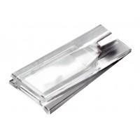 Protección para cortes limpios P1-SS (Ref: 205447)