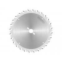 Disco 879.300.028.30 (Sierra circular con limitadores)