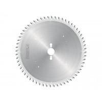 Disco 863.250.040.30 (Sierra circular universal)