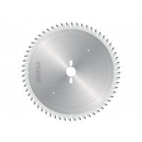 Disco 863.300.048.30 (Sierra circular universal)