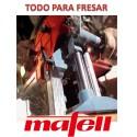 Fresar