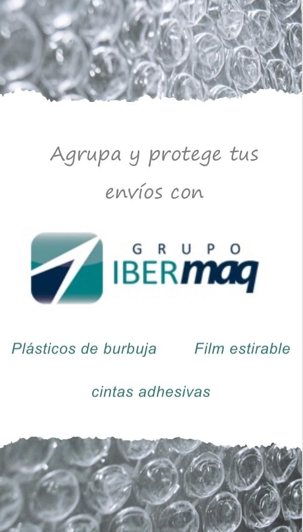 aire_comprimido_generacion_de_nitrogeno